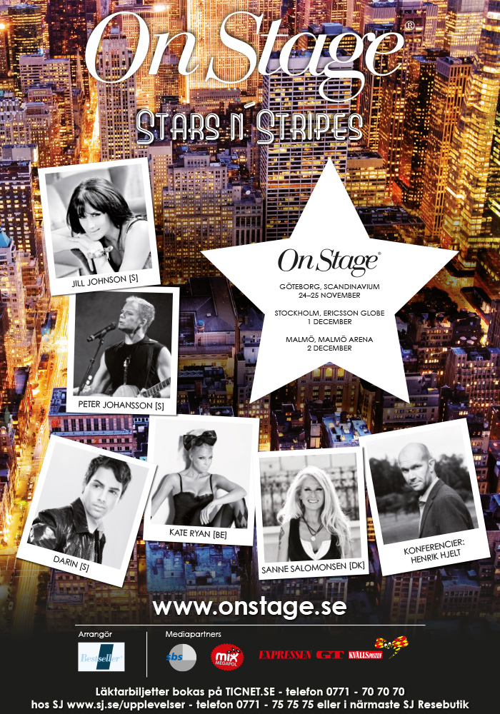 onstage_poster_2011