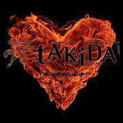 Ending is Love - Takida
