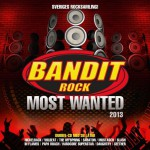 Bandit Most Wanted